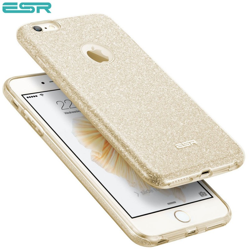 3891fc0a143 Chasis Iphone 6 Plus Carcasa Marco Tapa Trasera Apple Plata Silver. 32