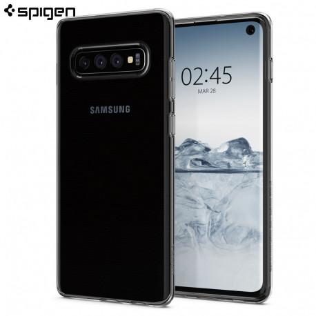 spigen samsung s10 case