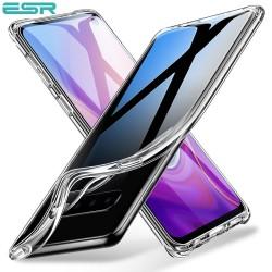 ESR Essential Guard for Samsung Galaxy S10, Clear