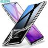 Husa slim ESR Essential Zero Samsung Galaxy S10 Plus, Clear