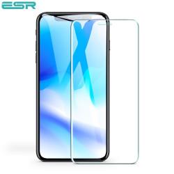 Folie sticla securizata ESR, Tempered Glass iPhone XS Max