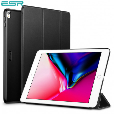 ESR Yippee Color for iPad Pro 10.5 2017, Black