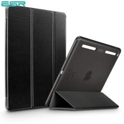 Carcasa ESR Yippee Color Plus iPad mini 4, Black