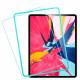 Folie sticla securizata ESR, Tempered Glass iPad Pro 12.9 inchi 2018