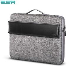 """Geanta laptop 13"""" ESR, Negru"""