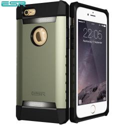 Carcasa ESR Hero Alliance iPhone 6s / 6, Gray