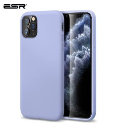 Carcasa ESR Yippee Color iPhone 11 Pro, Purple