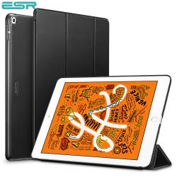 ESR Yippee Color for iPad mini 5 2019, Black