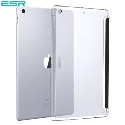 Carcasa ESR Yippee Clear pentru iPad 9.7 2017/2018