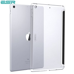 ESR Yippee Clear for iPad 9.7 2017/2018