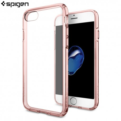iphone 7 case crystal