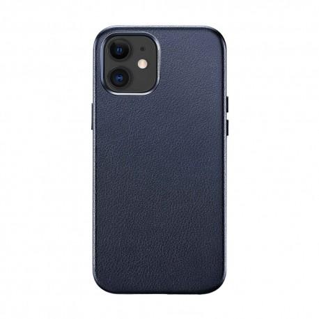 Carcasa ESR Metro Premium iPhone 12, Blue