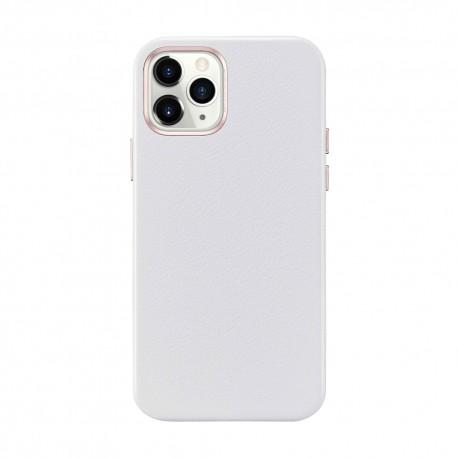 Carcasa ESR Metro Premium iPhone 12 Max / Pro, White