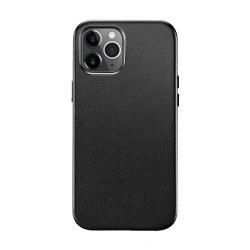 ESR Metro Premium - Black Case for iPhone 12 Max / Pro