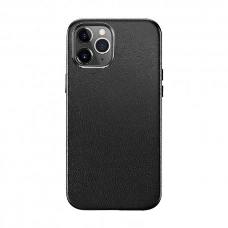 Carcasa ESR Metro Premium iPhone 12 Max / Pro, Black