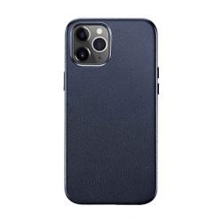 Carcasa ESR Metro Premium iPhone 12 Max / Pro, Blue