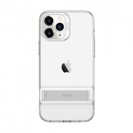 Carcasa ESR Air Shield Boost iPhone 12 Pro Max, Clear