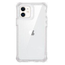 Carcasa ESR Alliance iPhone 12, Clear