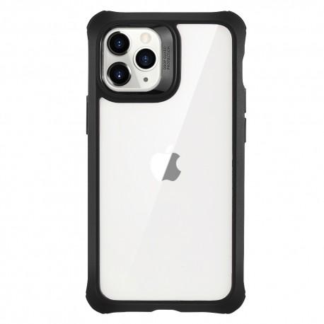 ESR Alliance - Black case for iPhone 12 Pro Max