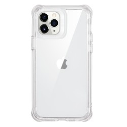 Carcasa ESR Alliance iPhone 12 Pro Max, Clear