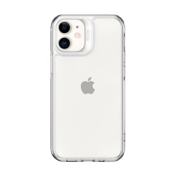 Carcasa ESR Ice Shield iPhone 12, Clear