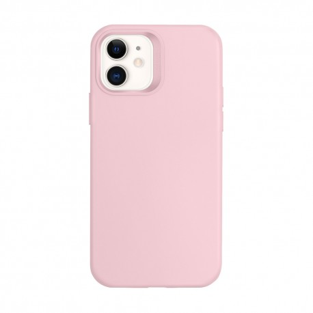 Carcasa ESR Cloud Yippee iPhone 12, Pink