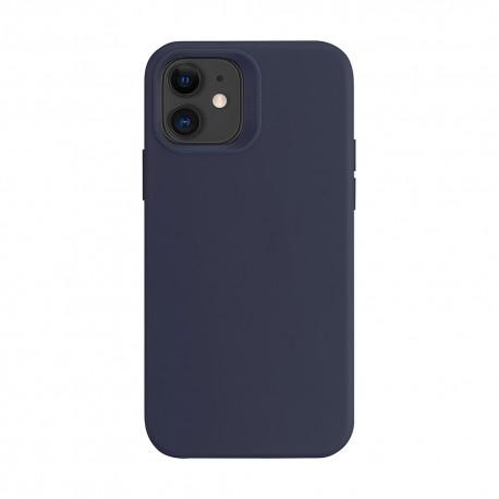Carcasa ESR Cloud Yippee iPhone 12, Midnight Blue
