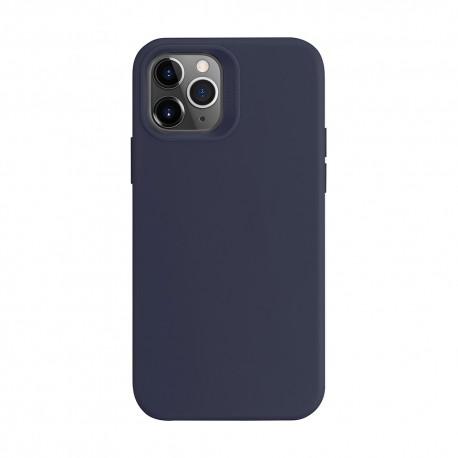 Carcasa ESR Cloud Yippee iPhone 12 Max / Pro, Midnight Blue