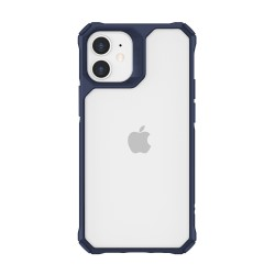 Carcasa ESR Air Armor iPhone 12, Blue