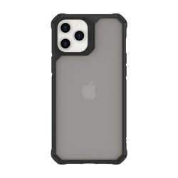 ESR Air Armor - Black case for iPhone 12 Pro Max