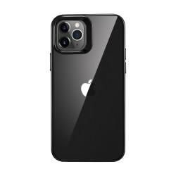 ESR Halo - Black case for iPhone 12 Max/Pro