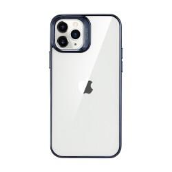 ESR Halo - Blue case for iPhone 12 Max/Pro