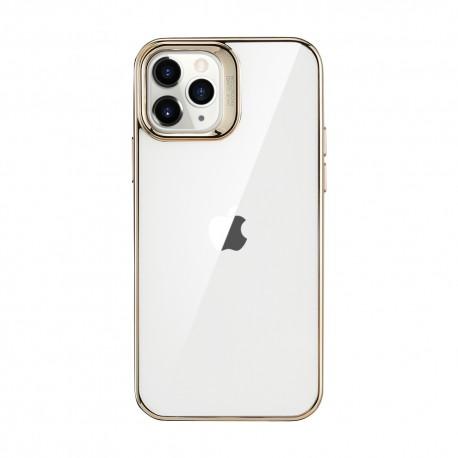 Carcasa ESR Halo iPhone 12 Pro Max, Gold