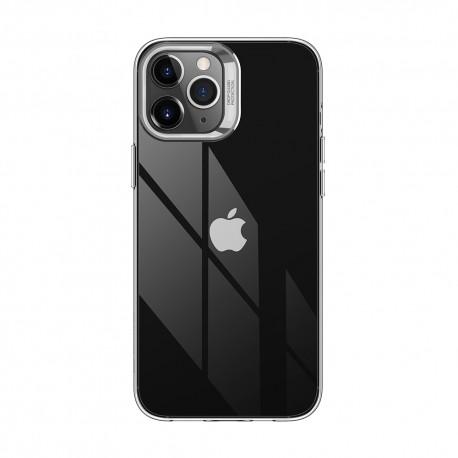 Carcasa ESR Project Zero Clear, iPhone 12 Max / Pro