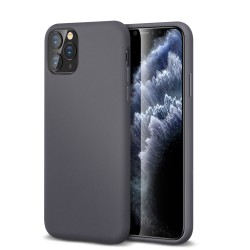 Carcasa ESR Cloud Yippee iPhone 12 Pro Max, Grey