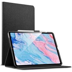 ESR iPad Air 4 10.9 inch (2020) Urban Simplicity, Holder-Black