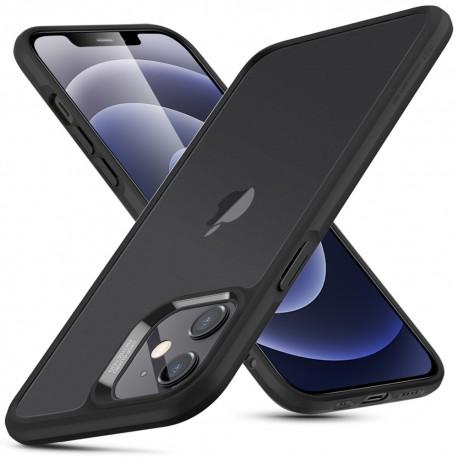 ESR Ice Shield - Black case for iPhone 12 mini