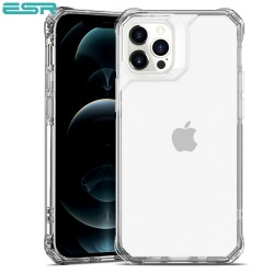 ESR Air Armor - Clear case for iPhone 12/12 Pro