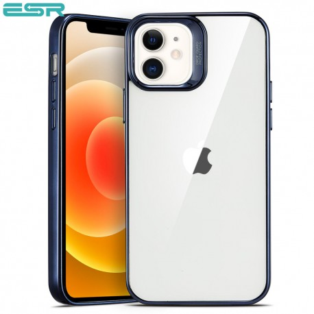 ESR Halo - Blue case for iPhone 12 mini