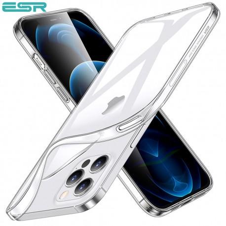 Carcasa ESR Project Zero Clear, iPhone 12 Pro Max